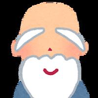 江戸川区の高齢者 お得な福祉サービス【おむつ編】