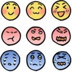 ケアマネージャー【相談援助の原則】利用者・家族の7つのニーズ