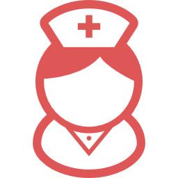 東京23区の最大事業所ランキング 訪問看護事業所編 令和元