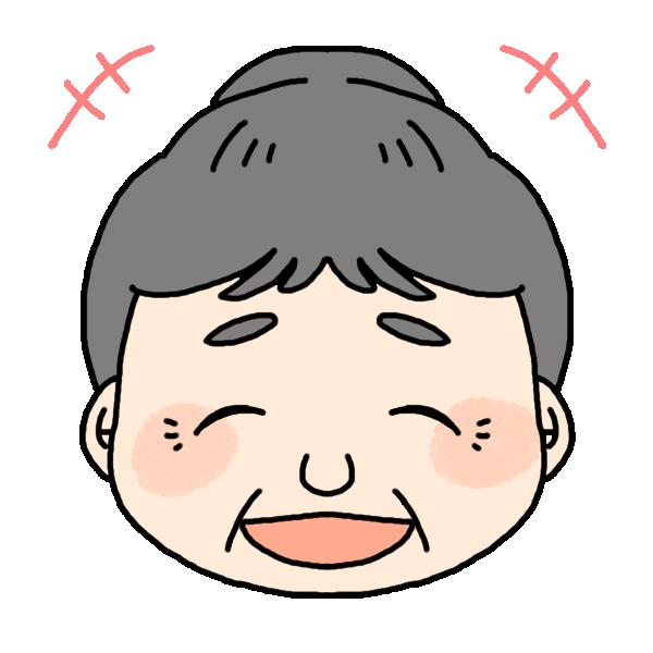 江戸川区の高齢者 お得な福祉サービス 毎月15,000円支給される!