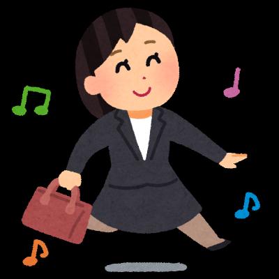 ケアマネージャー 残業なし業務効率化⑨ 【クラウド(office365)・デバイス編】