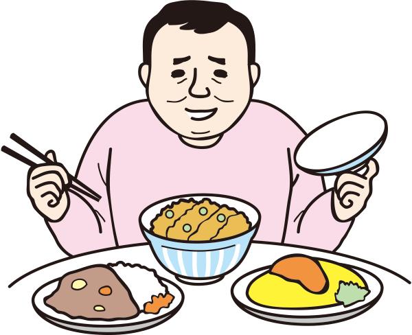 脂質異常症(高脂血症)とは? 主な症状や原因、治療方法は?