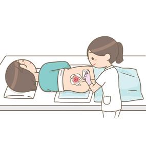床ずれ(褥瘡)とは? 主な症状や原因、治療方法は?