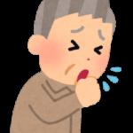 気管支喘息とは? 主な症状や原因、治療方法は?