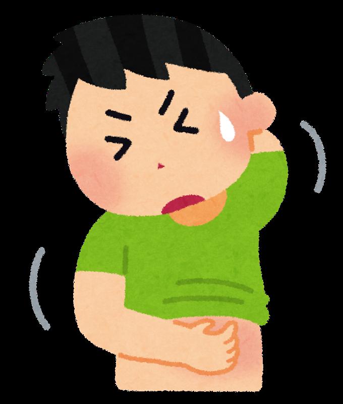 帯状疱疹とは? 主な症状や原因、治療方法は?