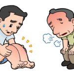 心不全とは? 主な症状や原因、治療方法は?