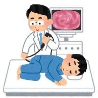 大腸がんとは? 主な症状や原因、治療方法は?