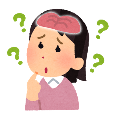 若年性認知症とは? 主な症状や原因、治療方法は?